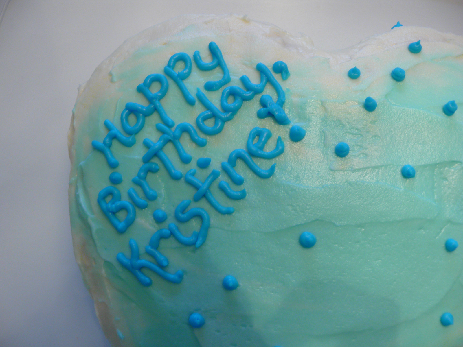 cake_creativelyus_2