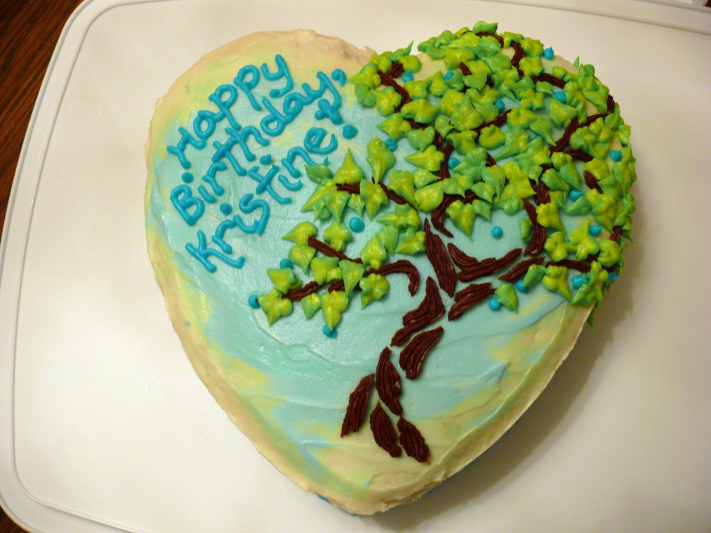 cake_creativelyus_3