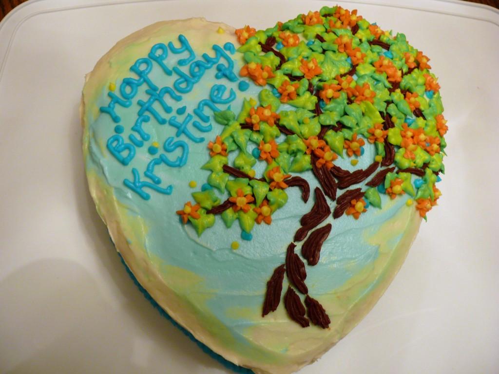 cake_creativelyus_7