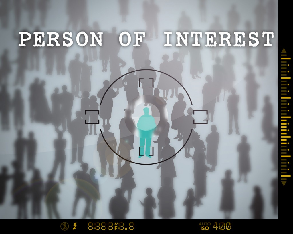person_of_interest_creativelyus