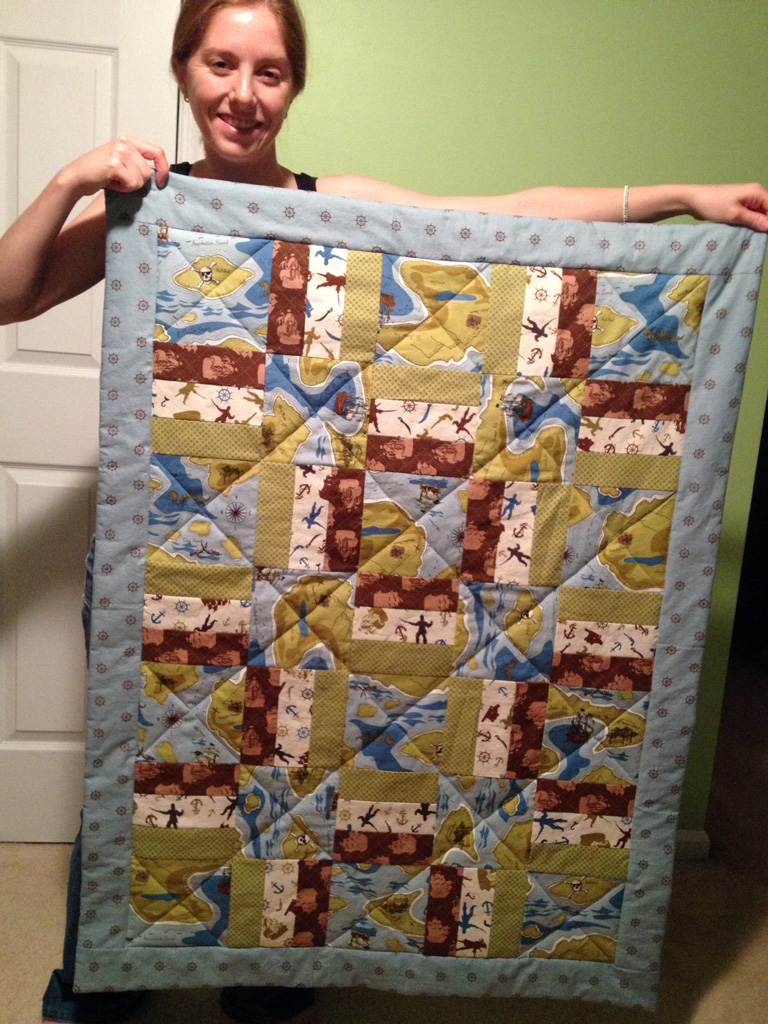 Pirate-quilt-Wil-6