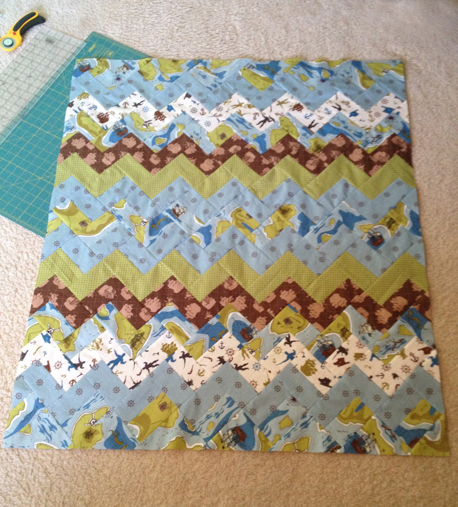 pirate-quilt-pieced-trimmed